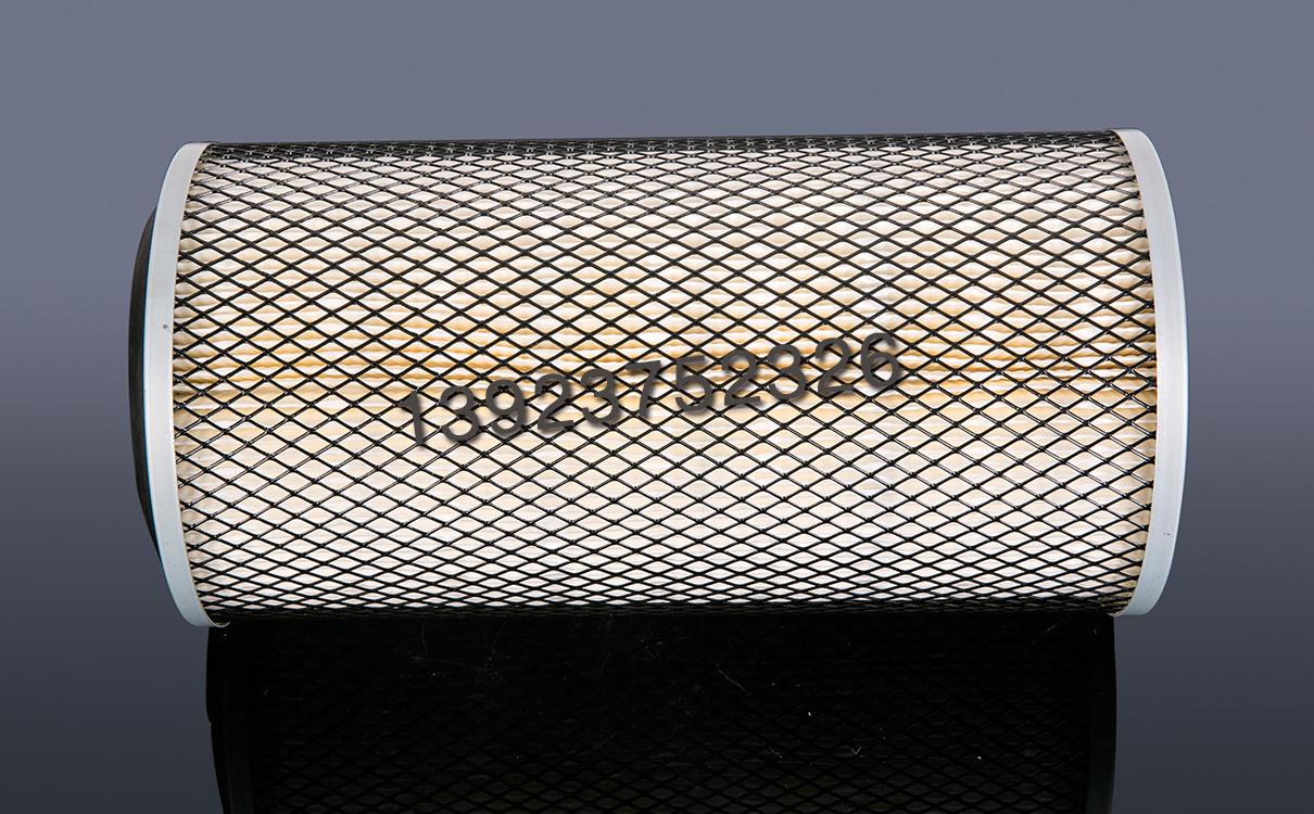 壽力高效空氣過濾濾芯